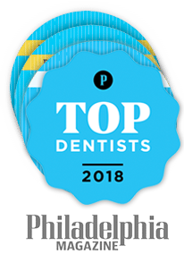 top_dentist-bucks-county
