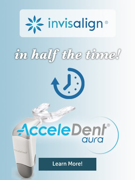acceledent-invisalign-dentist-chalfont