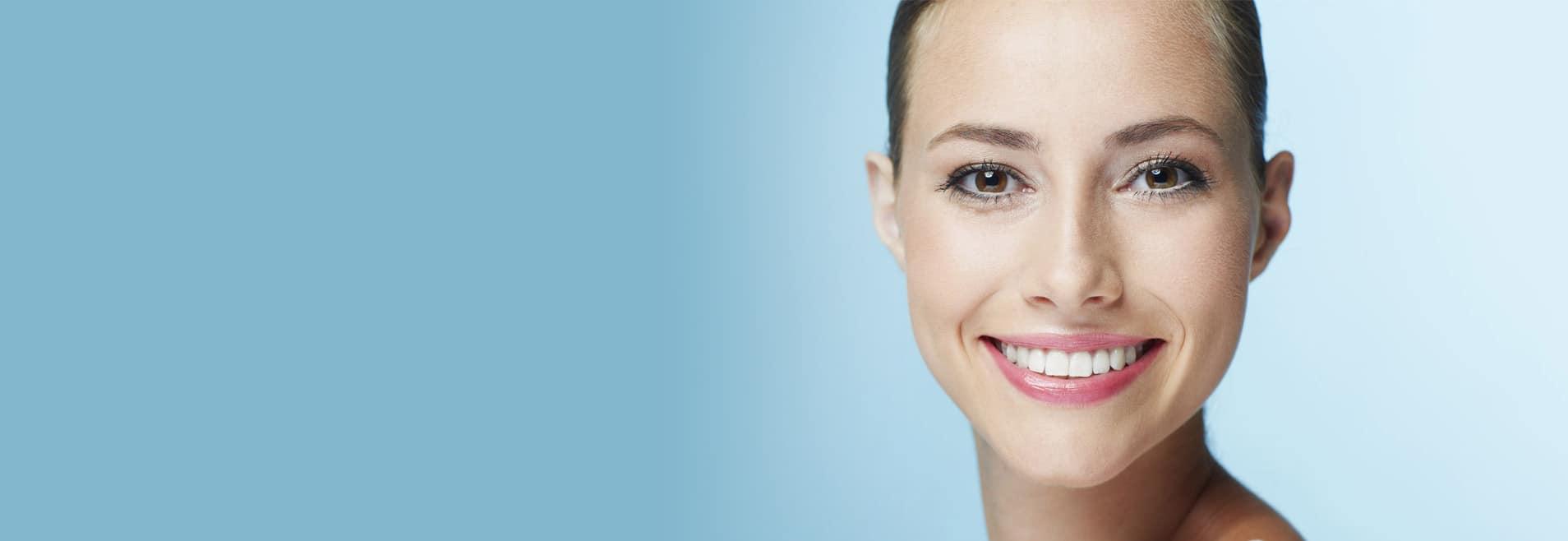 invisalign-dentist-chalfont-2016-3