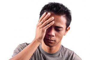 Headaches , Snoring, Sleep Apnea, and TMD