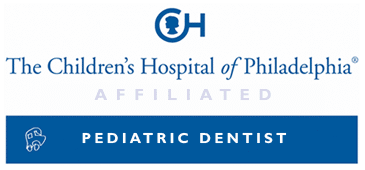 Chalfont Dentist | Philly Mag Top Dentists at Highpoint Dental