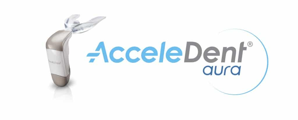 Acceledent in Doylestown