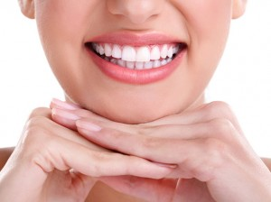 cosmetic dentistry in Lansdale