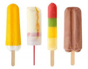 3 Types of Summer Food That Wreak Havoc on Children's Teeth in Chalfont