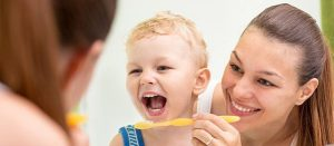 What You Need To Know About Your Child's Teeth chalfont
