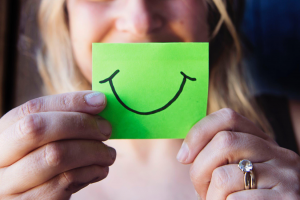How a Smile Makeover Can Improve Your Life
