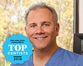 dentist Hatfield