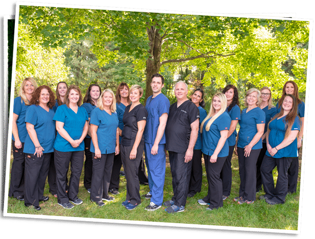 highpoint-dental-team-pic-dentist-chalfont-18